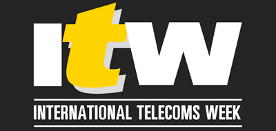 International Telecoms Week 2016