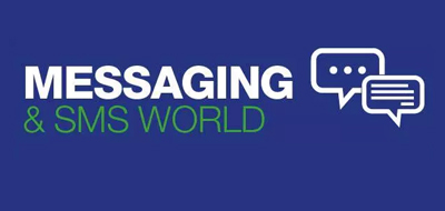 Messaging & SMS World 2018
