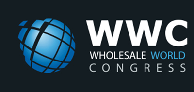 Wholesale World Congress 2018