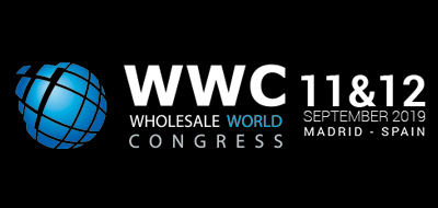 Wholesale World Congress 2019