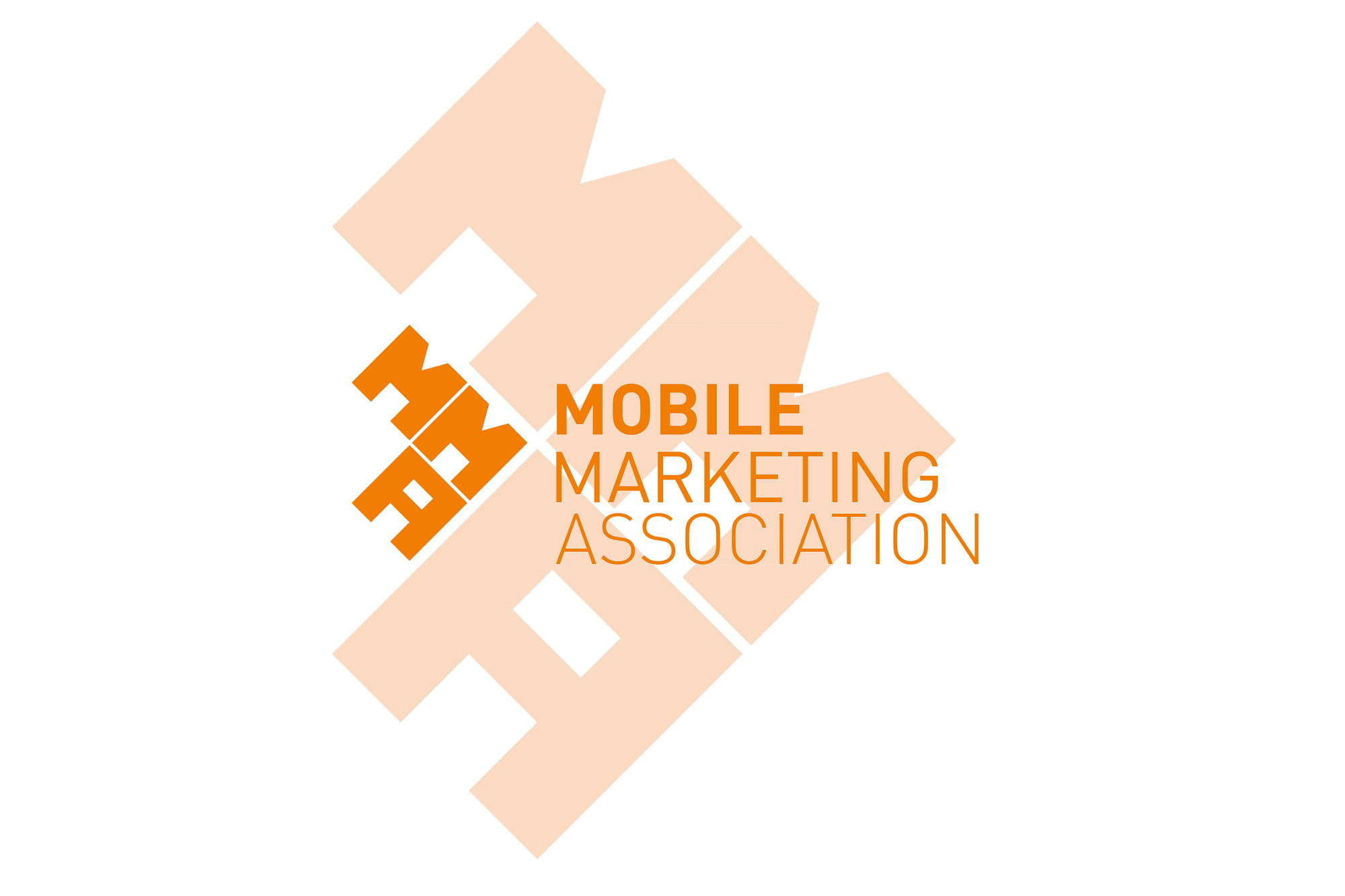 MobiWeb joins Mobile Marketing Association