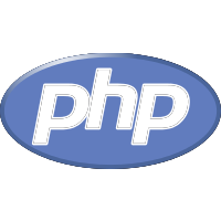 PHP Receive DLR