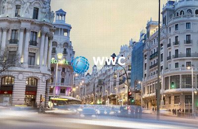 Wholesale World Congress 2016