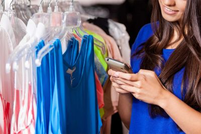 Mobile Commerce to be critical for the retail sector in 2016