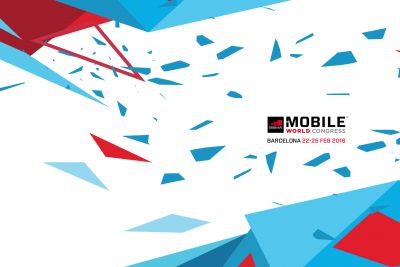 MobiWeb at MWC 2016, the world's greatest mobile event